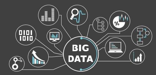 Ley de protección de datos personales en España qué es el Big Data