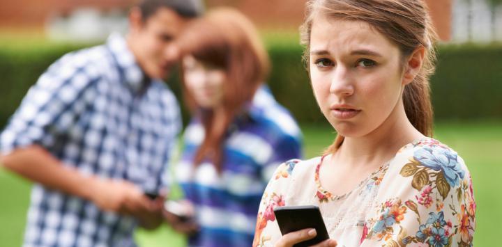 Prevención del ciberbullying o ciberacoso consecuencias legales del ciberacoso en España