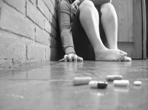 Multas por consumo tenencia o posesión de drogas o sustancias en España