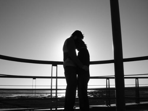 Divorcio que necesito saber ante una ruptura de pareja