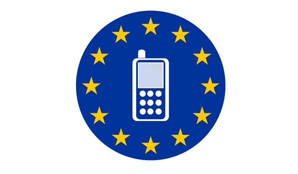 roaming-eurotarifa-600