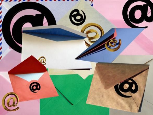 Spam y correo basura o no deseado sus aspectos legales en España