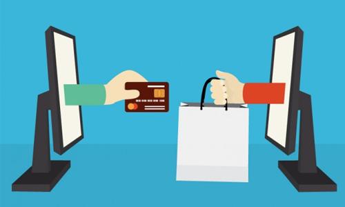 comprar-por-internet-tienda-online