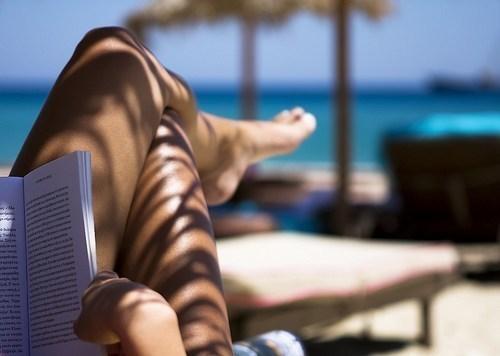 vacaciones-descanso