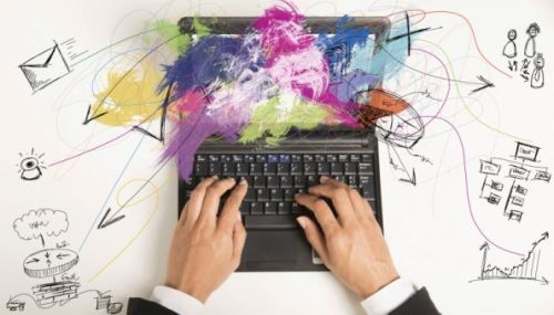Aviso legal para insertar en la página web de una empresa o autónomo