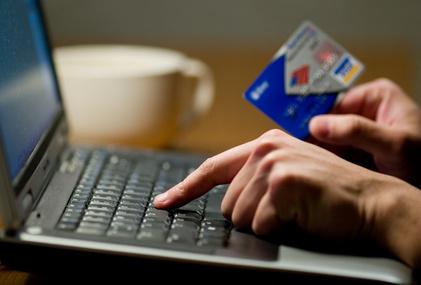 Paypal qué es y cómo puedo comprar online y a crédito con una cuenta