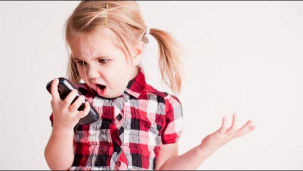 Los niños e internet consejos para una navegación segura y legal
