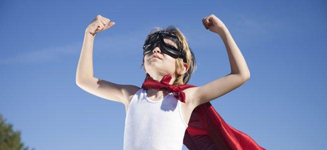 nino-superheroe-p
