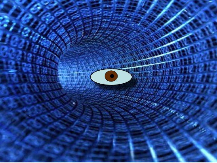 Abogado online experto en la red y con dominio del mundo de Internet