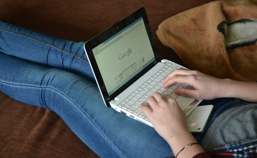 Cómo-borrar-mis-datos-personales-en-Google-825x510