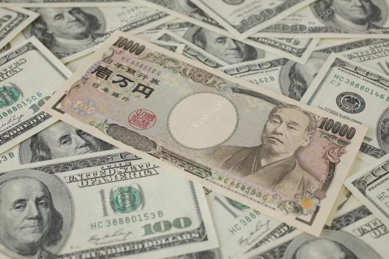 depositphotos_8798946-stock-photo-japanease-10000-yen-and-100