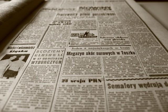 Fake news en España noticias falsas bulos mentiras y su impacto
