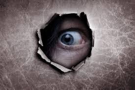Stalking qué es definición para un delito de acoso nuevo en España