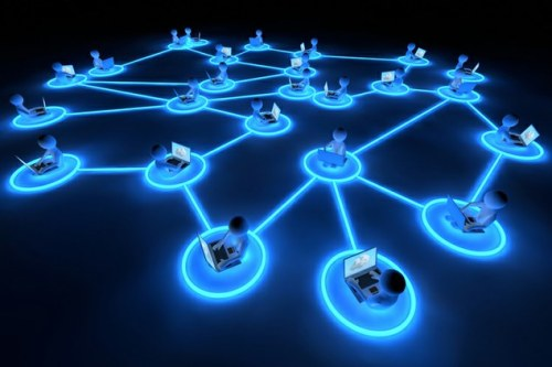 Internet de las cosas definición significado e impacto en España