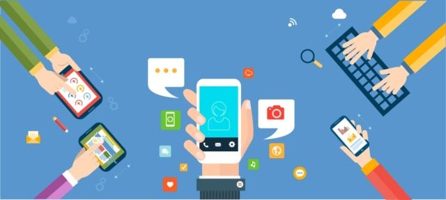 Identidad digital que es cómo gestionarla en las redes sociales