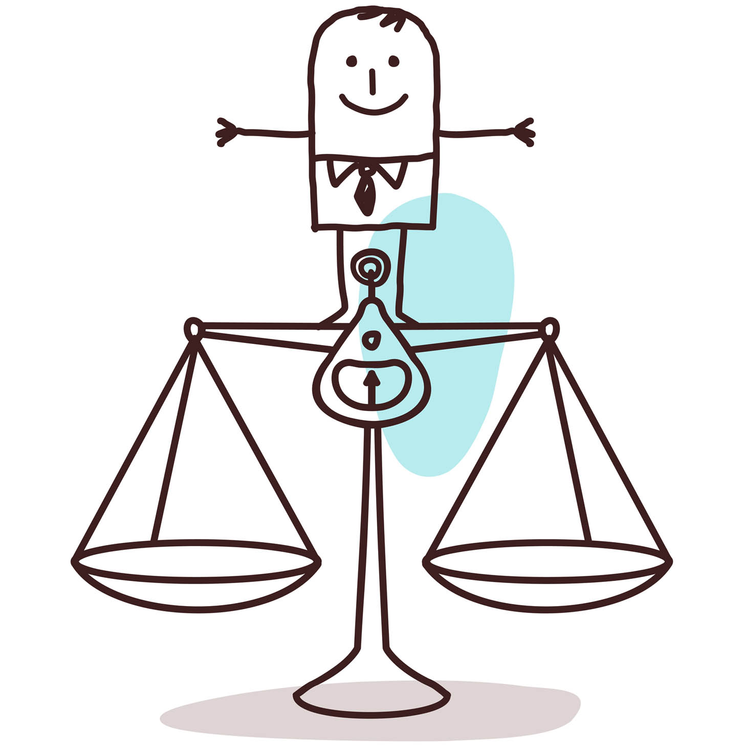 Resolver cuestiones legales despacho de abogados en Sevilla