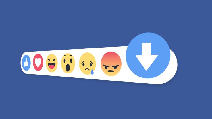 Facebook y la venta de datos personales el negocio de la privacidad