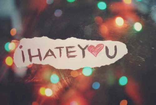 Discurso del odio y respeto digital en el comportamiento online