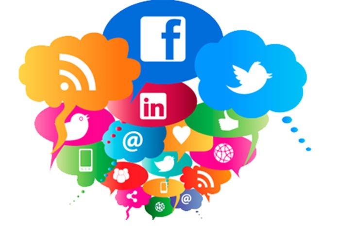 Reputación online qué es y cómo gestionarla bien por redes sociales