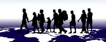 Personas extranjeras requisitos para entrada y permanencia en España