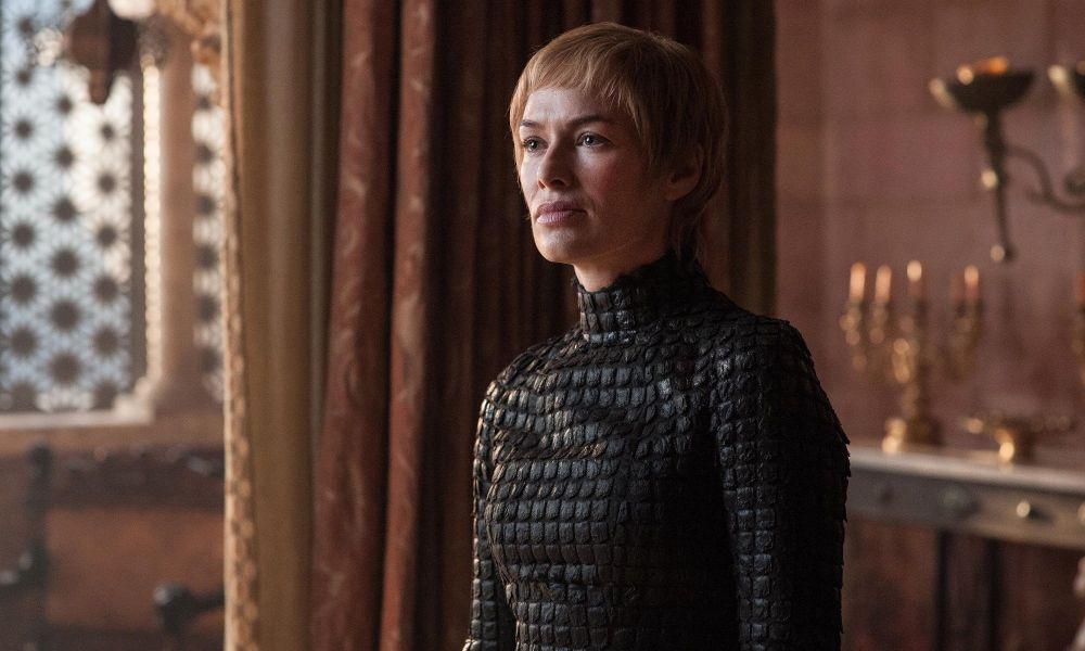 Eliminar cuenta HBO España
