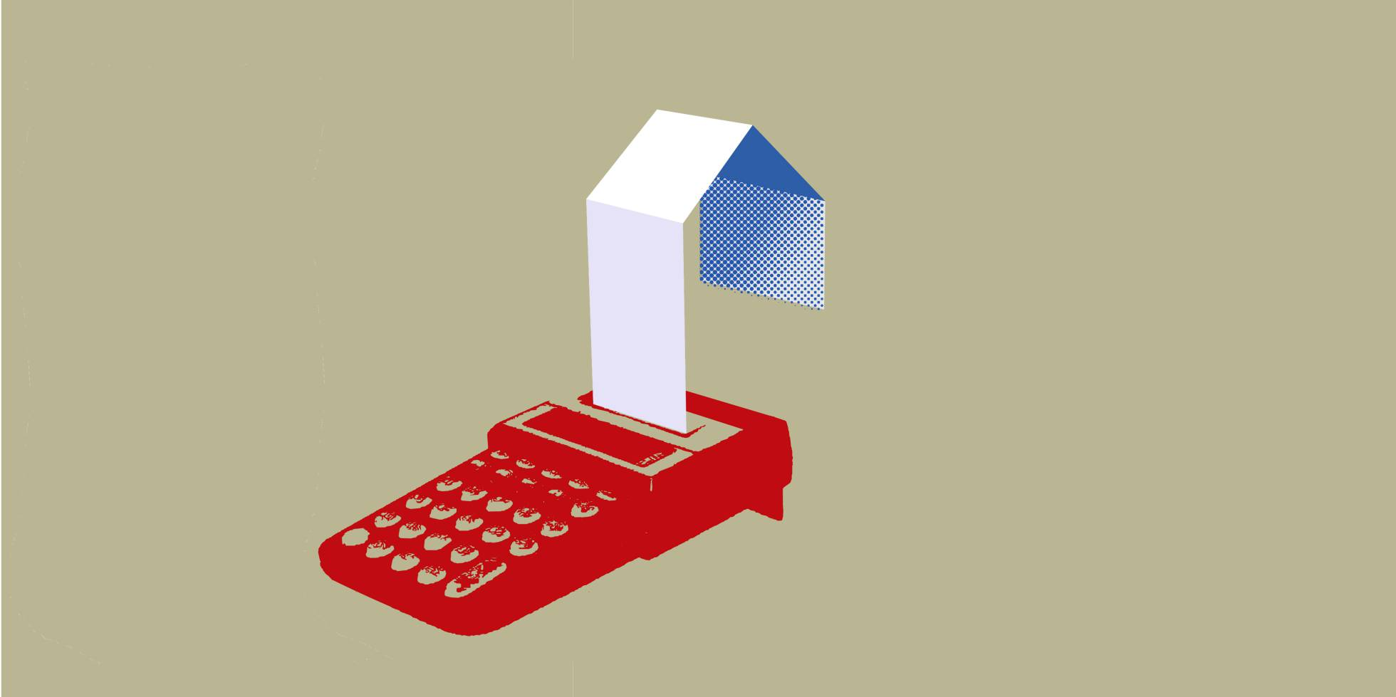 Reclamación gastos de cancelación de hipoteca